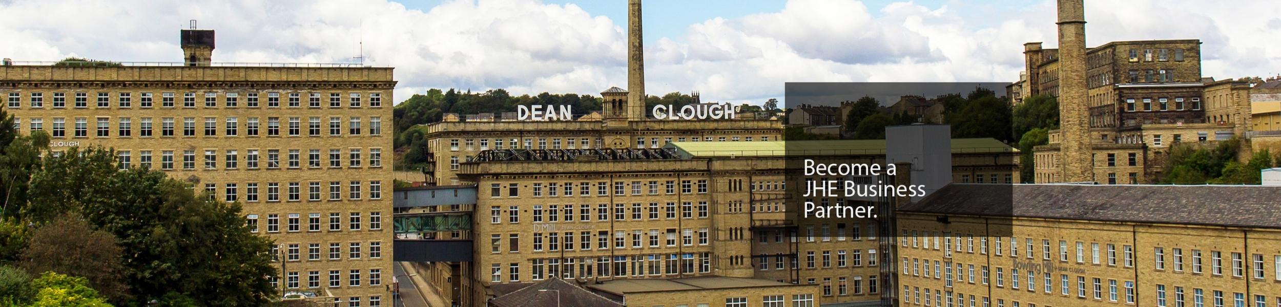 dean_clough_V2