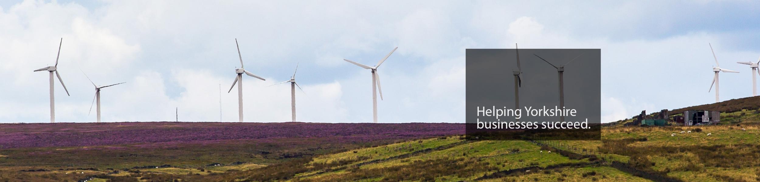 windmills_V2
